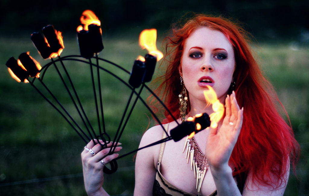 vedska astrologija vatra krittika