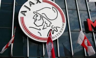 أفضل تشكيلة في تاريخ أياكس أمستردام