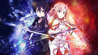 La serie en imagen real Sword Art Online ha sido vendida a Netflix