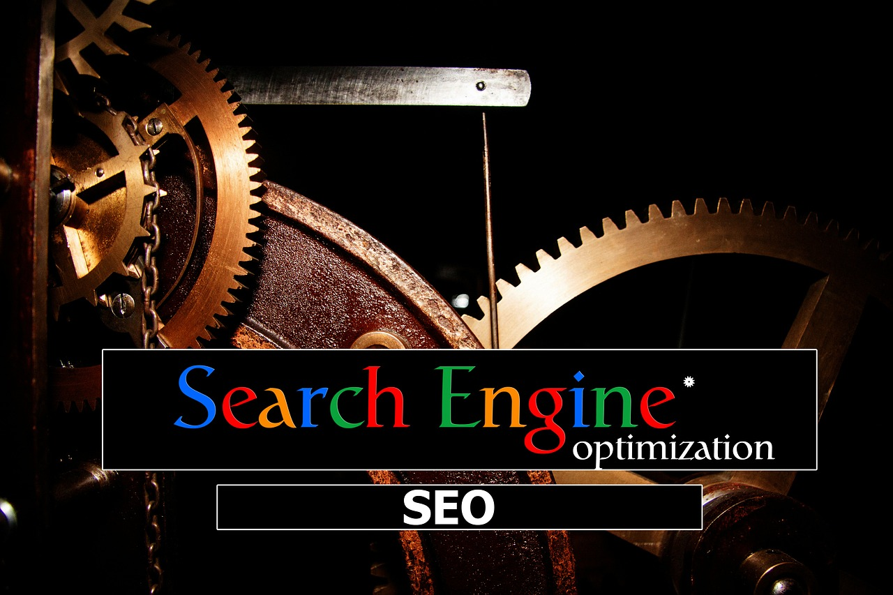 Google indexing service for SEO