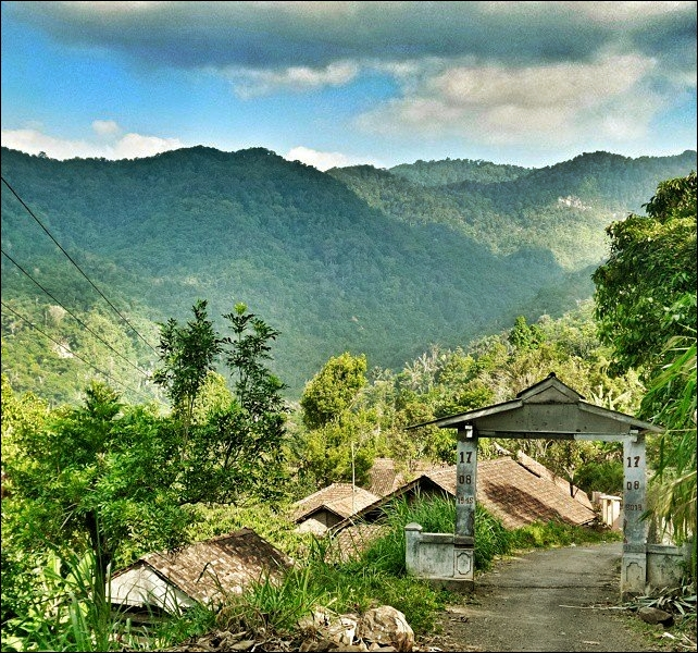 Kecamatan Situraja, Kabupaten Sumedang