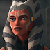 "Episódio final de ""Star Wars: The Clone Wars"" será exibido no Star Wars Day"