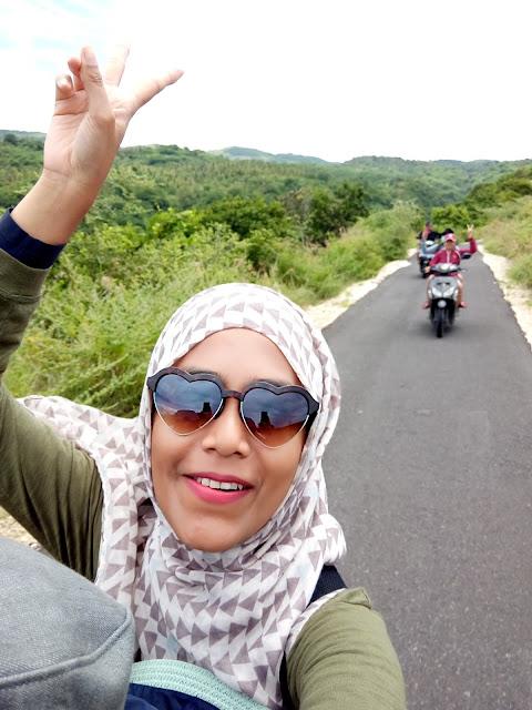 Explore Nusa Penida, Bali