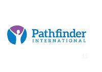 Job Opportunty at Pathfinder, Program Coordinator