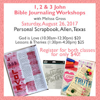 http://melissagross.blogspot.com/2017/07/august-bible-journaling-workshops-at.html