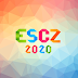 República Checa: Revelados os 7 finalistas do 'Eurovision Song CZ 2020'