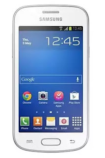 Full Firmware For Device Samsung Galaxy Trend Lite GT-S7390