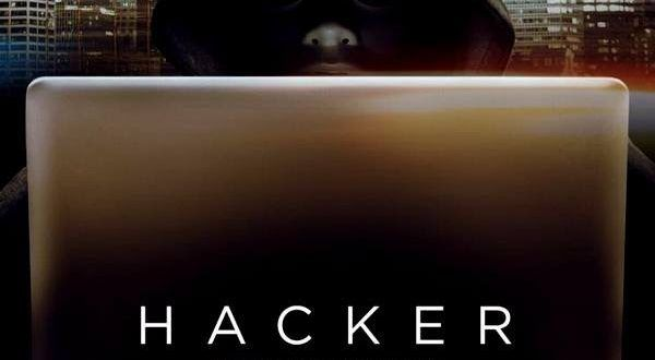 Hacker Movie