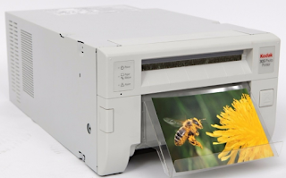 Kodak 305 Driver Download
