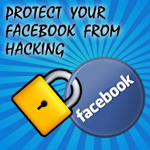 protect_facebook_account_from_hackers