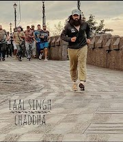 [Laal Singh chaddha] Full movie download online leaked by filmymaza, filmywap, khatrimaza, tamilrockers