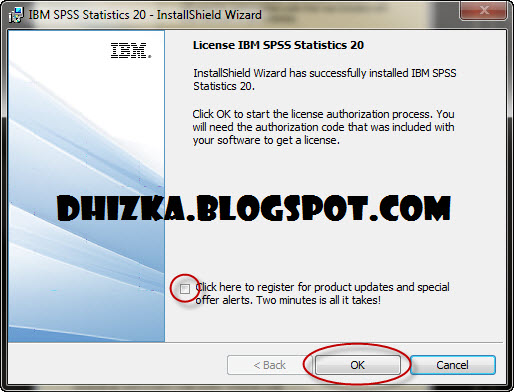 spss free download for windows 10 full version with crack 64 bit