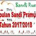 Download Sandi Pramuka Terbaru