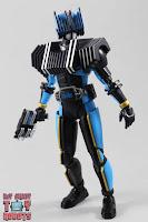 SH Figuarts Shinkocchou Seihou Kamen Rider Diend 21