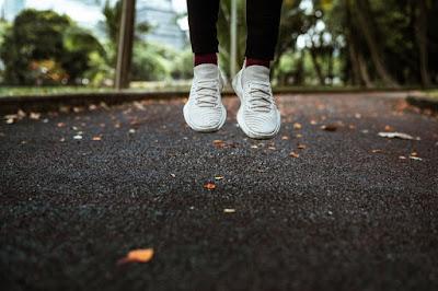 5 Olahraga Yang Dapat Menambah Tinggi Badan