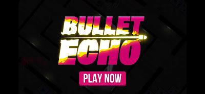 Bullet Echo, Sajian Baru dalam Genre Battle Royale.jpg