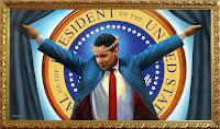 Barack%2Bobama-as-christ.jpg