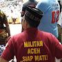 Sisi Lain di Balik Syukuran Kemenangan Prabowo-Sandi