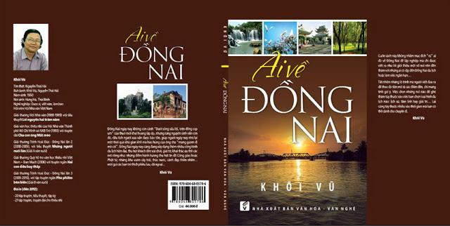 Sản phẩm từ khóa học Corel draw tại Mê Linh, Đông Anh, Hà Nội.