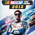 NASCAR The Game 2013 Download Game