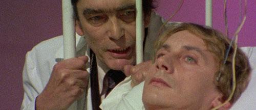 patrick-still-lives-1980-new-on-dvd-and-bluray