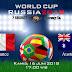 BOLA88 - PREDIKSI TARUHAN BOLA PIALA DUNIA : PRANCIS VS AUSTRALIA ( RUSSIA WORLD CUP 2018 )