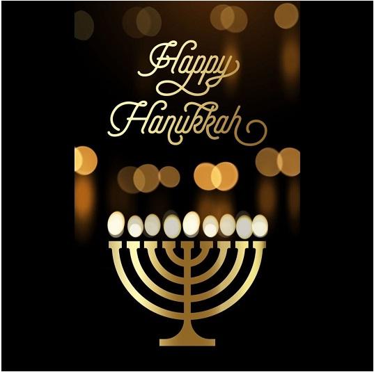 hanukkah wishes for family