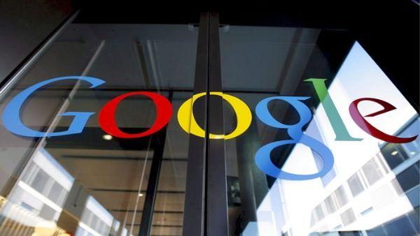 Google anuncia el cierre de su red social Google+