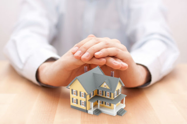 Know The Complicated Factors about Selling your Property which is in Probate