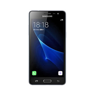 samsung-galaxy-j3-pro-driver-download