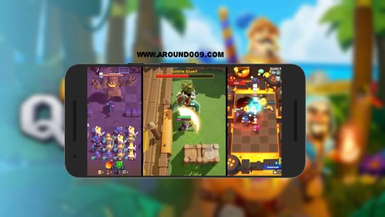 لعبة Clash Quest Clash Quest  clash quest تحميل clash quest download Supercell Supercell email Supercell store Gmail Clash Royale ألعاب Supercell Clash of Clans 2021