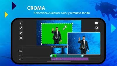PowerDirector Premium