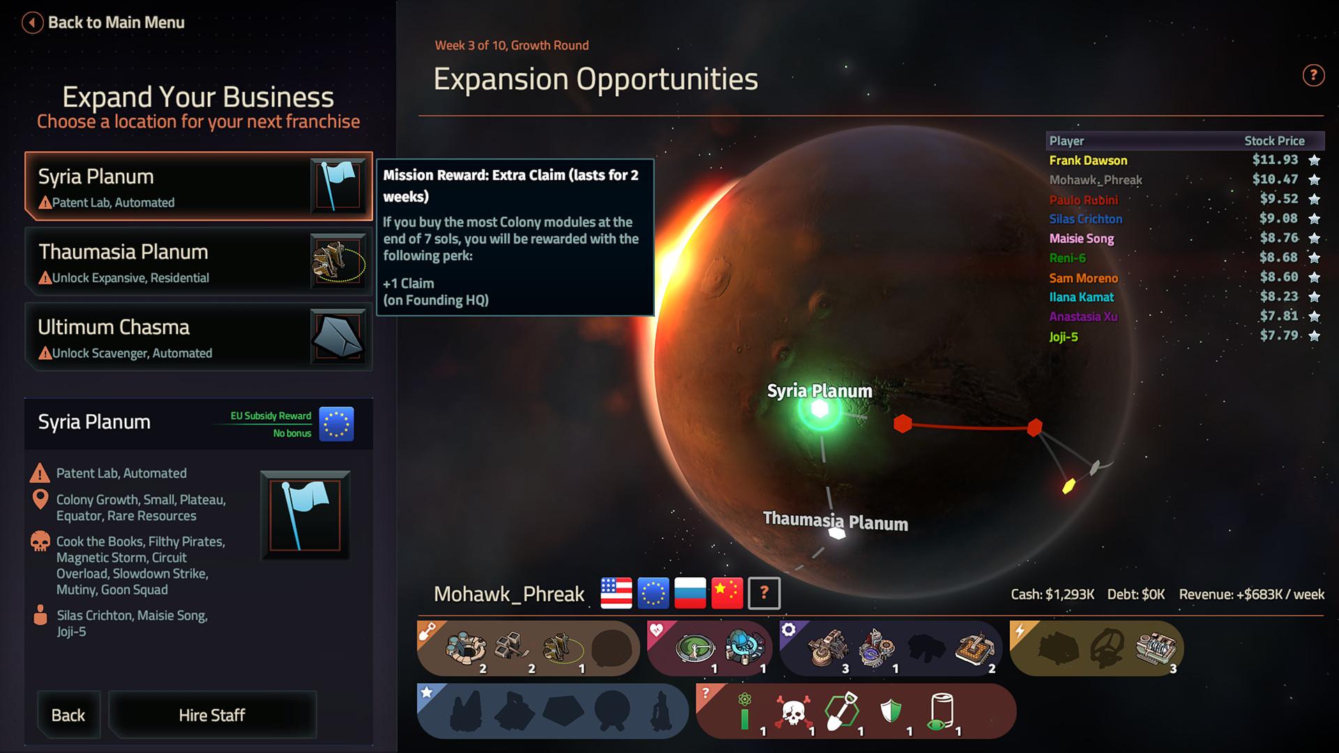 offworld-trading-company-pc-screenshot-2