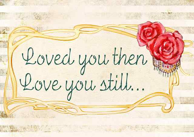 Quotes On Love In Hindi Sad