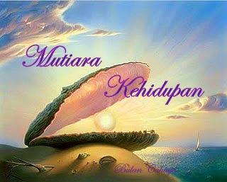 http://holikulanwar.blogspot.com/2012/05/kata-mutiara-cintakata-mutiara.html