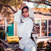 Lihle Bliss – I like It when You Move (Feat. Ziqo the DJ) (2020) [DOWNLOAD]