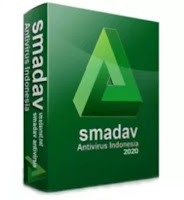 Smadav 2020 Setup Free Download