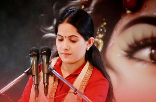 jaya kishori biography, jaya kishori age, jaya kishori bhajan, jaya kishori ji, jaya kishori ka bhajan, jaya kishori ji images, jaya kishori bhajan video, jaya kishori ji wiki, musician, saint, inspiring,