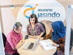 Asuransi Jasindo