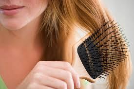 ayurvedic hair growth tips