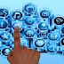6 Langkah Cerdas Memaksimalkan Bisnis Online Melalui Media Sosial