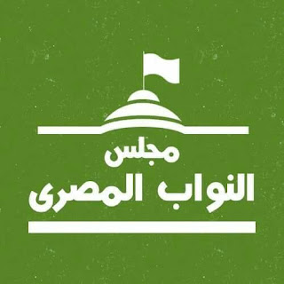 مطالب الشارع الاسوانى المشروعة ورد اعضاء مجلس النواب عليها