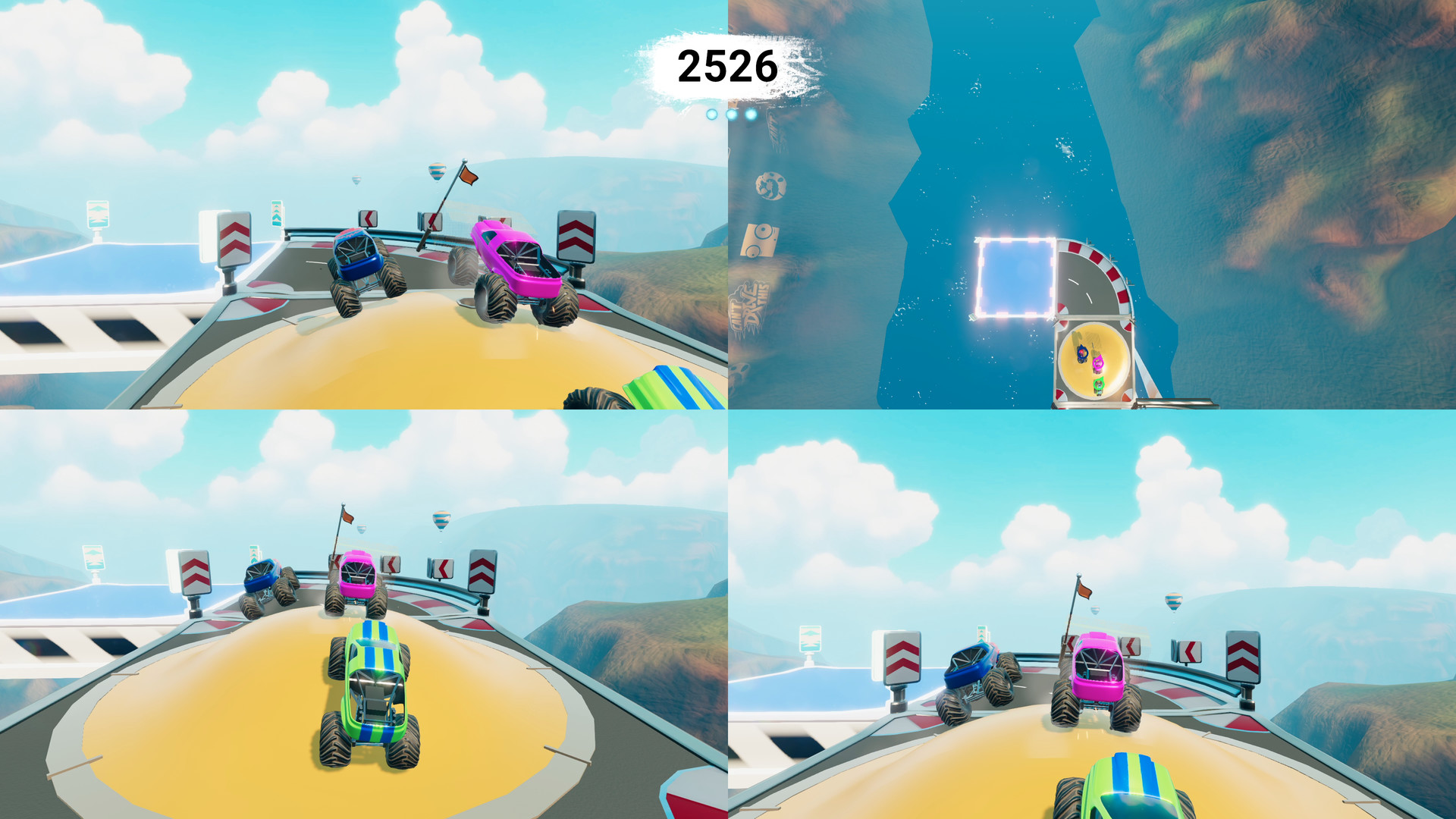 cant-drive-this-pc-screenshot-4