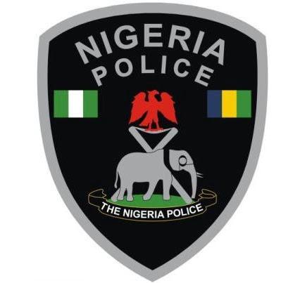 Police arrest 114 robbers, shoot seven dead in Lagos