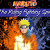 The Rising Fighting Spirit - Naruto OST (C)