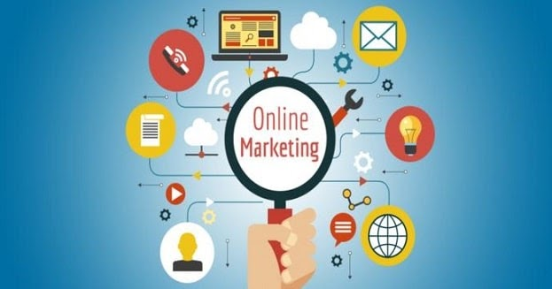7 Tips to Marketing Brands Online on a Budget