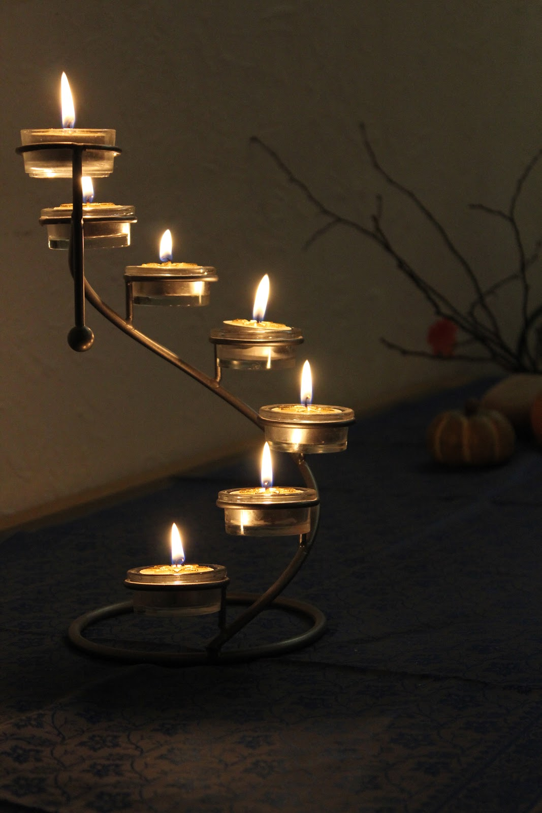 Decorating Home For Diwali Cherishing Spaces Diwali The Festival Of Lights