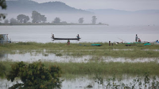 climate-change-and-monsoon
