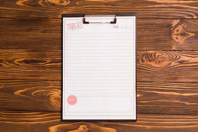 calendarios-organizadores-imprimibles-gratis