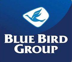 Lowongan Kerja PT Blue Bird Group Tbk